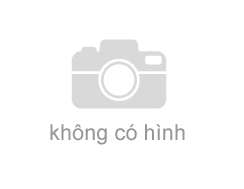 Vinhomes Central Park Apartment - Nguyen Huu Canh Street - Binh Thanh District